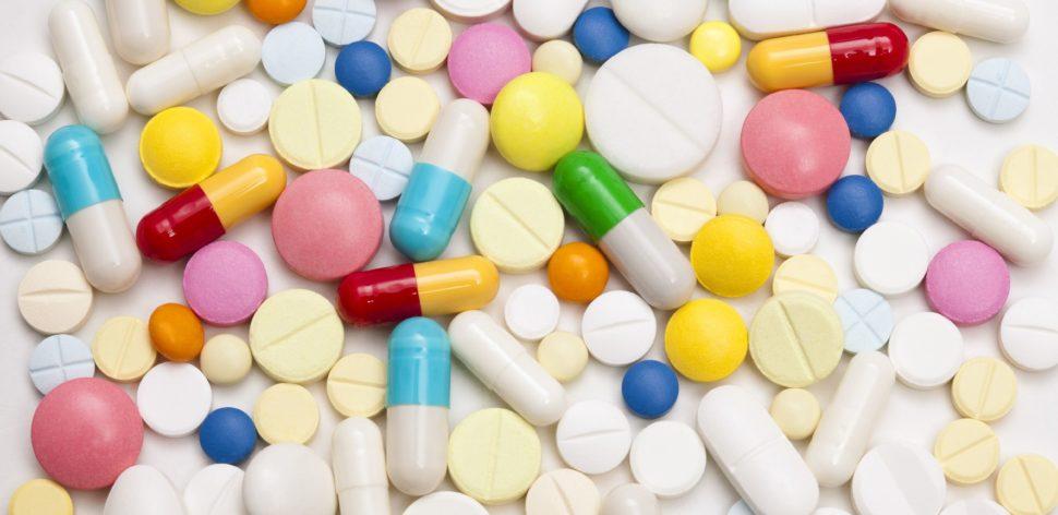 Medicamentos genéricos são confiáveis?