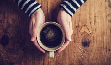 Cafeína: quantidade ideal a ser consumida por dia