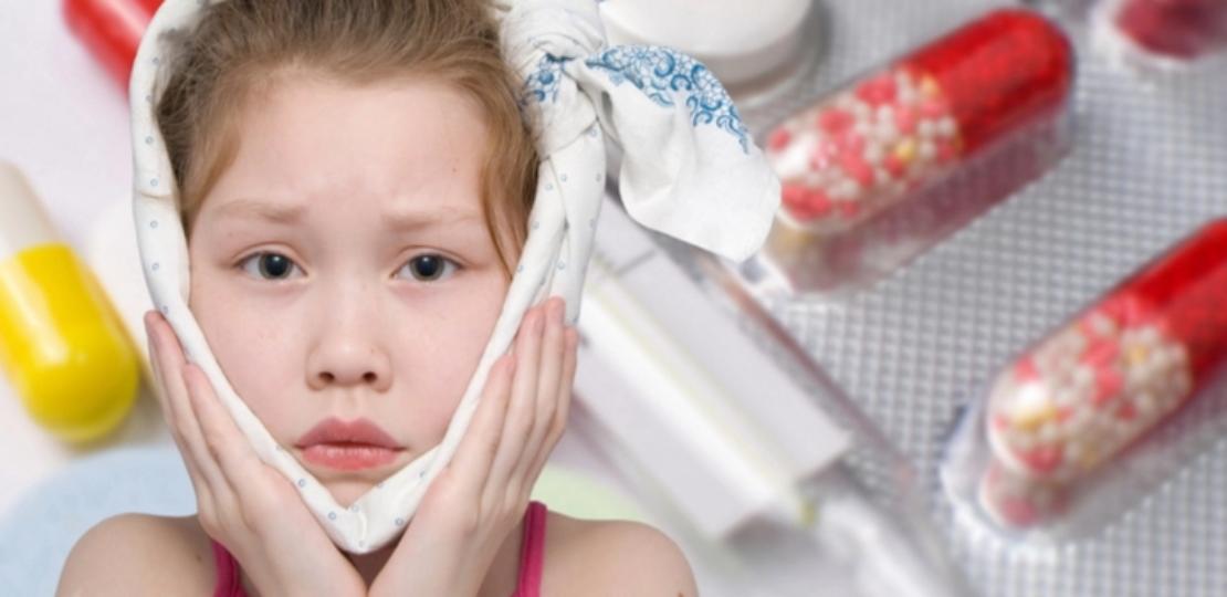 Conheça o tratamento da caxumba e como prevenir
