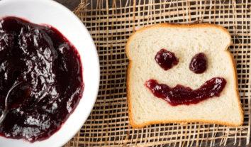 Conheça as melhores opções de pão de forma do mercado