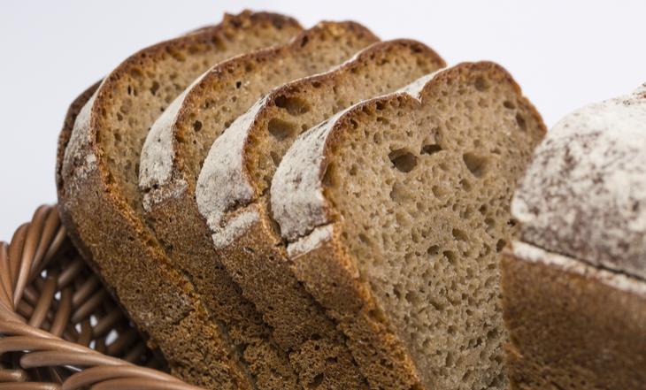 Pão de forma02