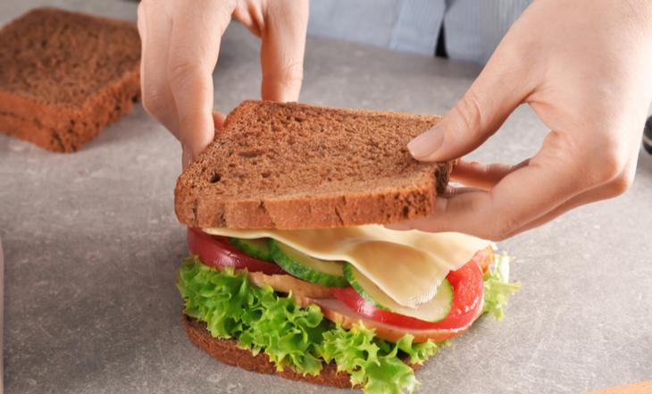 Pão de forma03