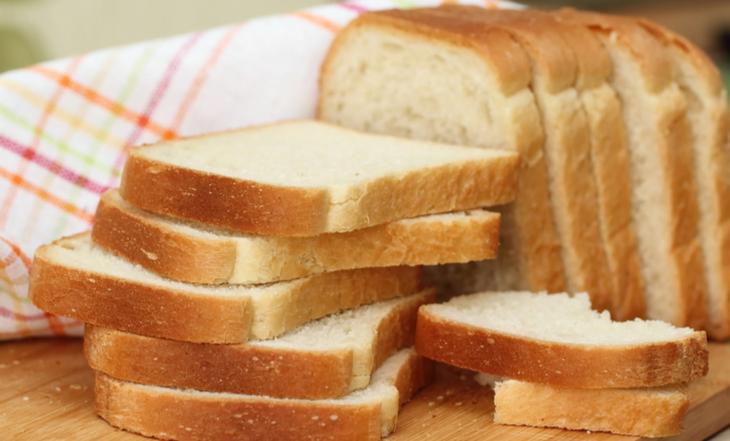 Pão de forma04
