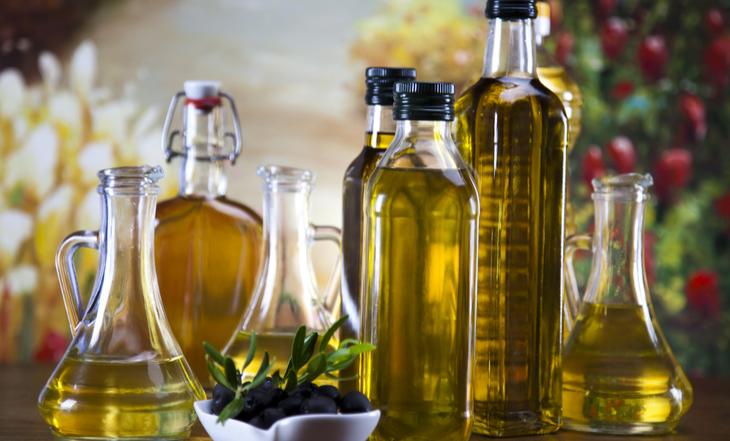 Sete marcas de azeites extravirgens são reprovadas em novo teste