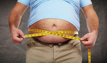 Saiba por que a obesidade é uma doença crônica