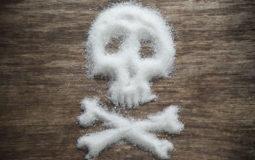 Brasil assina acordo para a redução de açúcar em industrializados