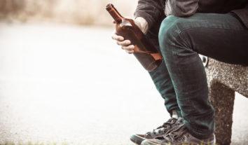 Uso nocivo de álcool mata mais de 3 milhões de pessoas a cada ano