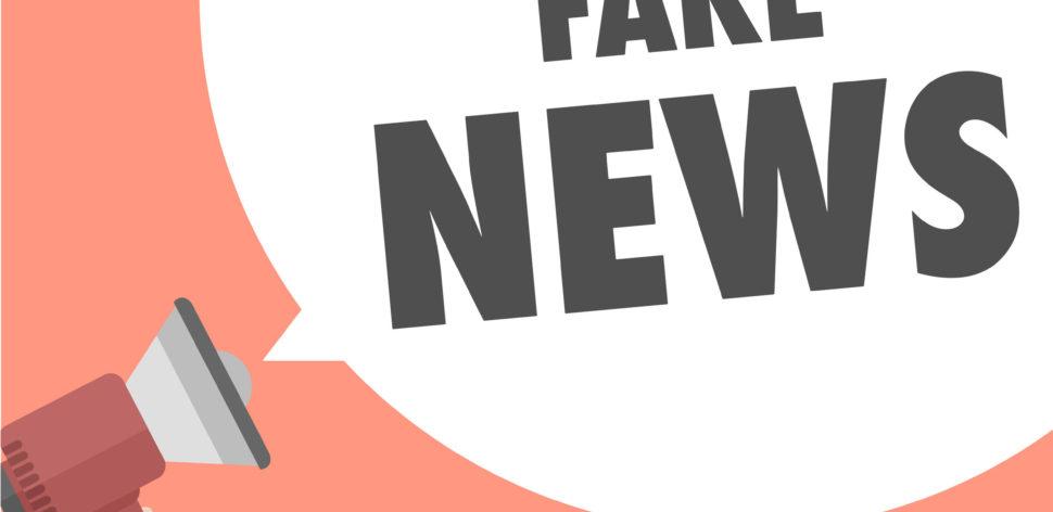 Fake news? Saiba como ter respostas seguras sobre saúde