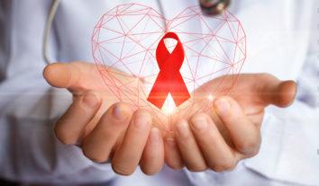 Entenda porque a epidemia de HIV está longe de seu fim