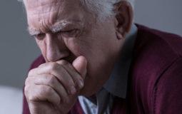 O que é tuberculose ganglionar e quais os tratamentos?