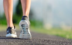 Atividade física ou exercício físico? Saiba a diferença