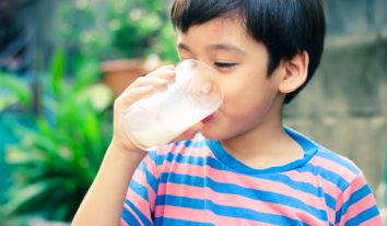 Conheça os benefícios do leite para a sua saúde