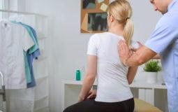 Saiba o que é a quiropraxia e quais são seus benefícios