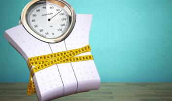 Exercício físico ou alimentação saudável para emagrecer?