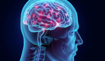 Esclerose múltipla: SUS fornecerá versão de 40 mg do Copaxone