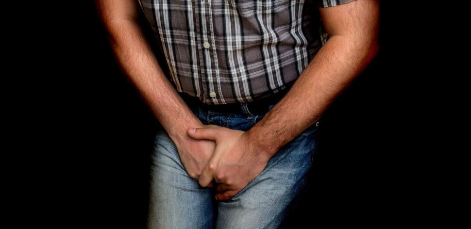 Incontinência urinária: o que é e qual o tratamento?