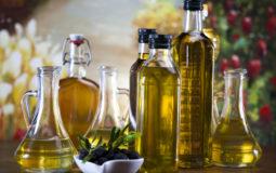 Ministério da Agricultura descarta 41 mil garrafas de azeites de oliva falsos