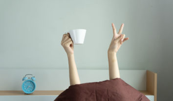 7 dicas para fazer pela manhã que podem melhorar sua vida
