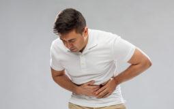 Saiba quais são as doenças ligadas à má alimentação