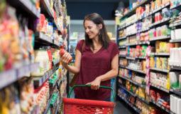15 itens para você observar nos rótulos dos alimentos