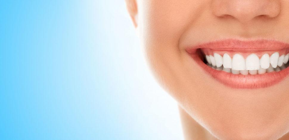 PROTESTE e Inpao Dental cuidam da sua saúde bucal
