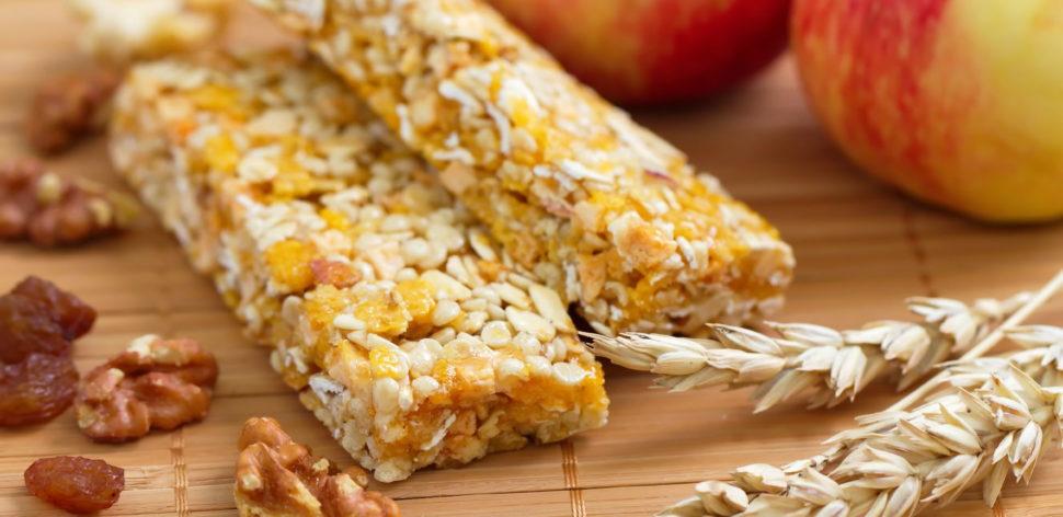8 alimentos que parecem saudáveis mas podem ser vilões da dieta