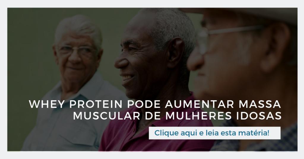 Clique aqui e leia também: Modelo de saúde não é pensado para a terceira idade no Brasil