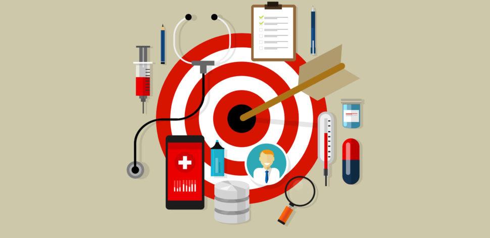 Planos de saúde individuais podem deixar de existir