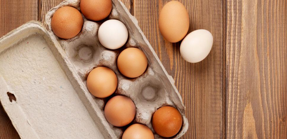 Afinal, comer ovos todos os dias faz mal ou não?