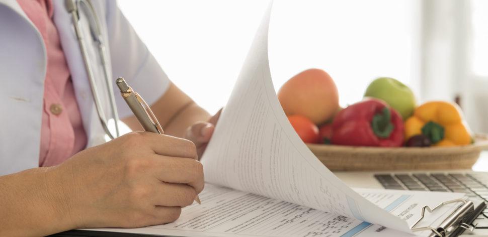 Em que casos o plano de saúde deve reembolsar minhas despesas médicas?