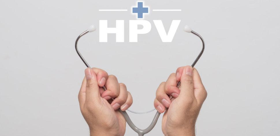 20 perguntas e respostas definitivas sobre HPV e sua vacina