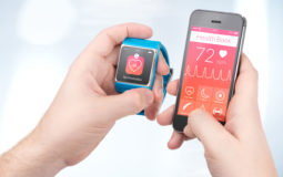 6 situações nas quais dispositivos auxiliam na saúde