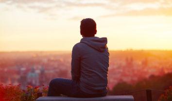 Saiba como identificar sinais de doença mental crônica