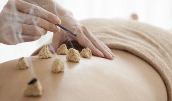 Duvidamos você adivinhar essas 10 terapias alternativas