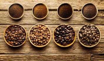 Café de boa qualidade: como diferenciar as marcas?