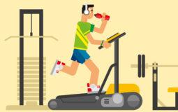 Exercícios físicos: dose diária ideal tem uma nova diretriz