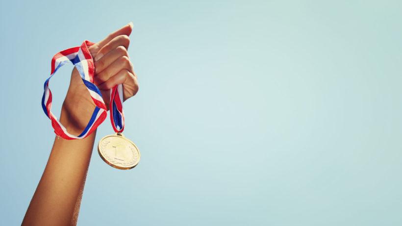 Azeites brasileiros levam o ouro em competição internacional