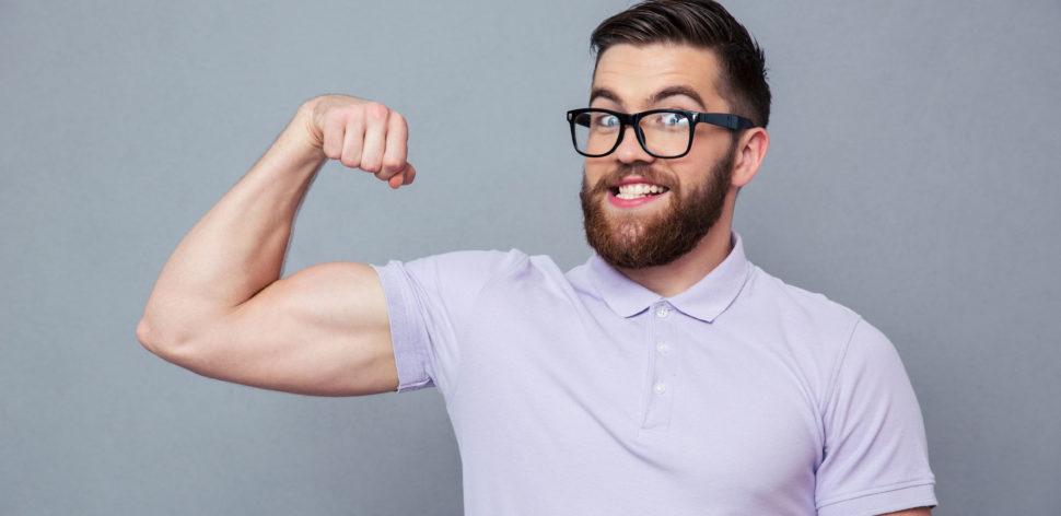 Hipertrofia muscular: tudo o que você precisa saber para obtê-la