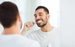 Saúde bucal: mitos e verdades para ter um sorriso perfeito