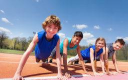 Exercícios na adolescência podem evitar câncer colorretal