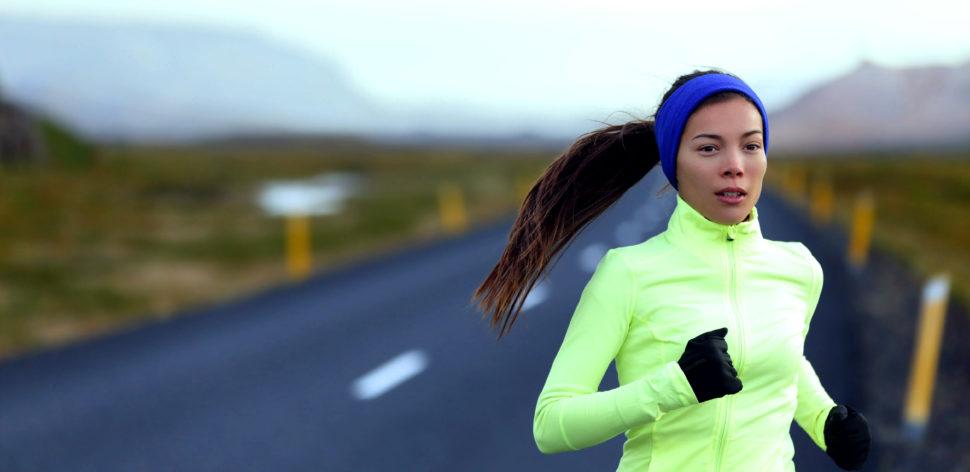 Fugindo do treino no inverno? Confira dicas para manter a motivação!