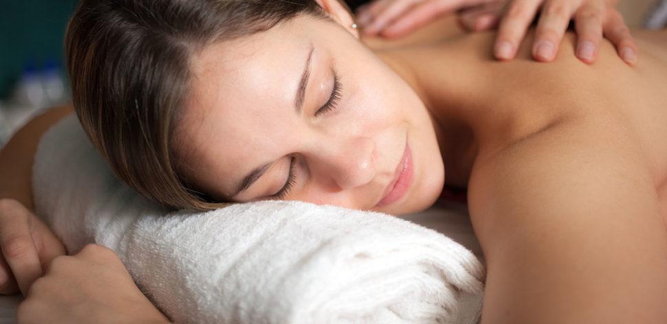 Ciência comprova: a massagem pode ser uma grande aliada contra a dor