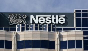 Nestlé cria método para fazer chocolate sem açúcar