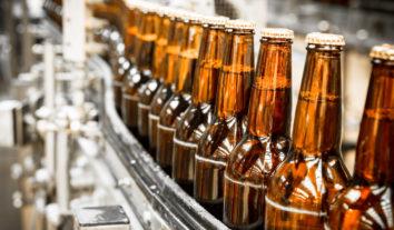 Novo decreto para cerveja: o que muda para o consumidor?