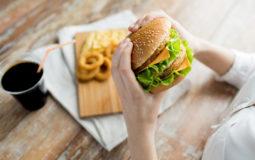 Você precisa de reeducação alimentar?
