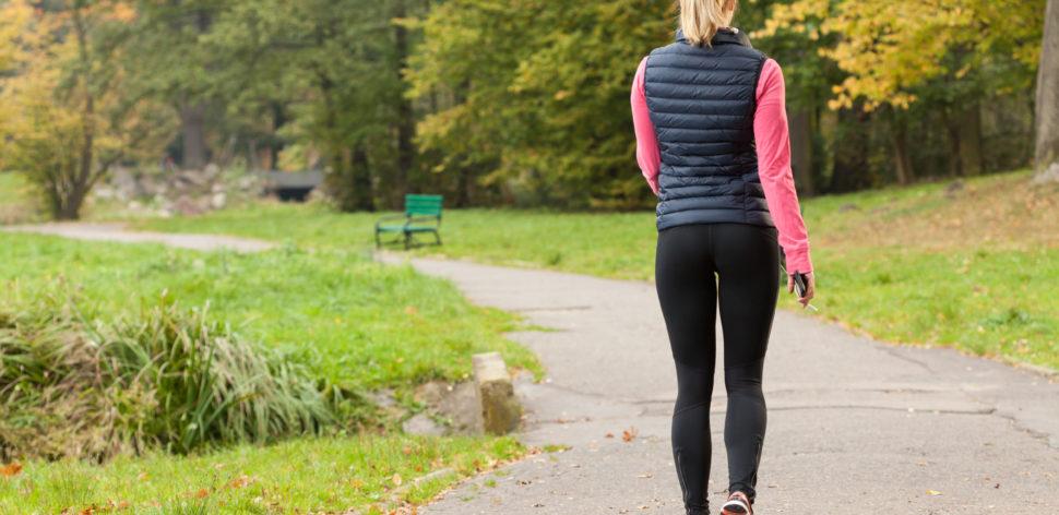 6 exercícios para emagrecer segundo novo estudo