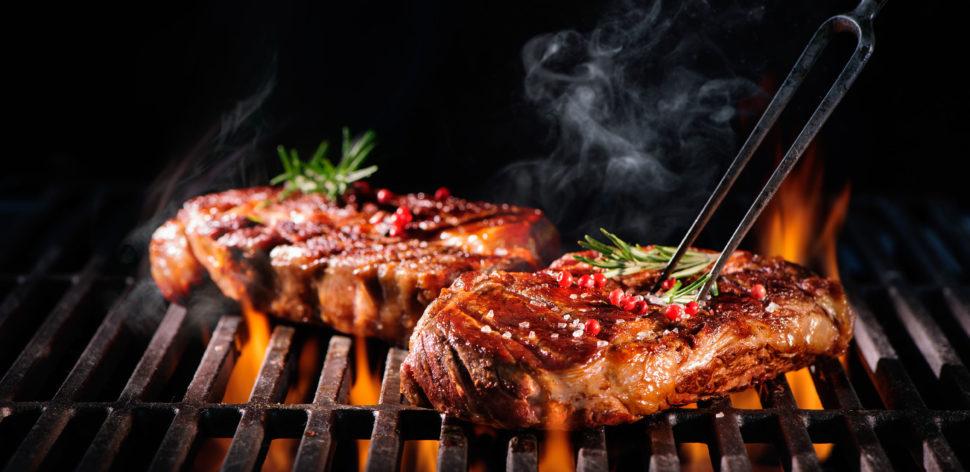 10 pratos da culinária gaúcha que você pode fazer na sua casa