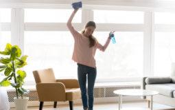 6 hábitos que vão te deixar mais ativo no dia a dia