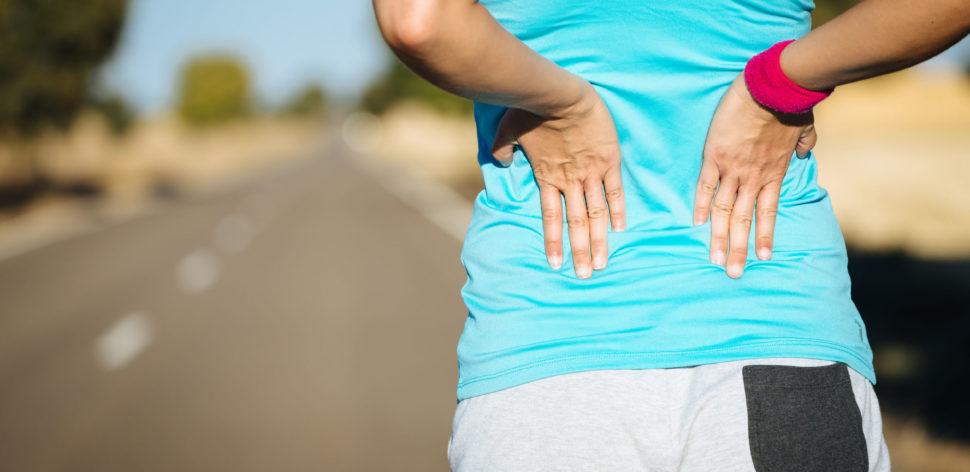 Hipertensão e diabetes podem causar problemas nos rins