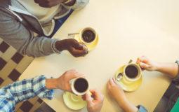 12 benefícios do café para a saúde que você não conhecia